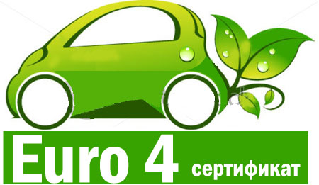 euro-2b