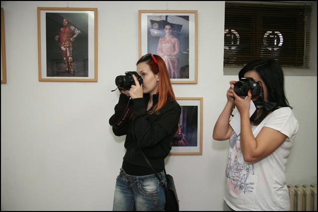 foto-3