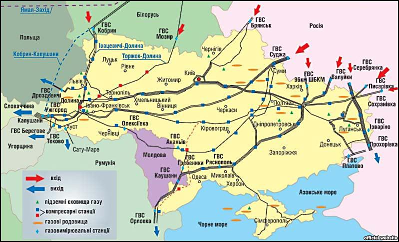 gasovod-ukrajina