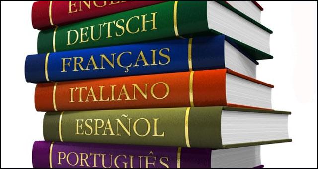 jezici