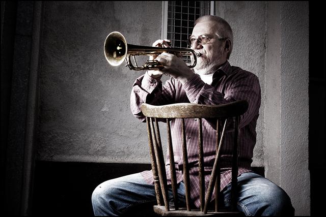 karusel-jazz-1