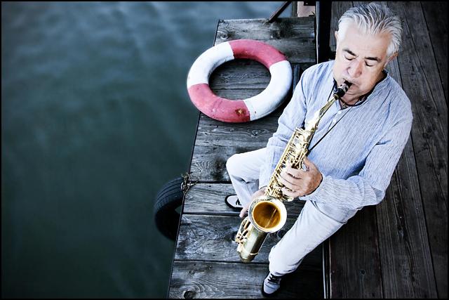 karusel-jazz-2