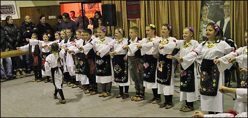 kv-Folklor-Karanovac