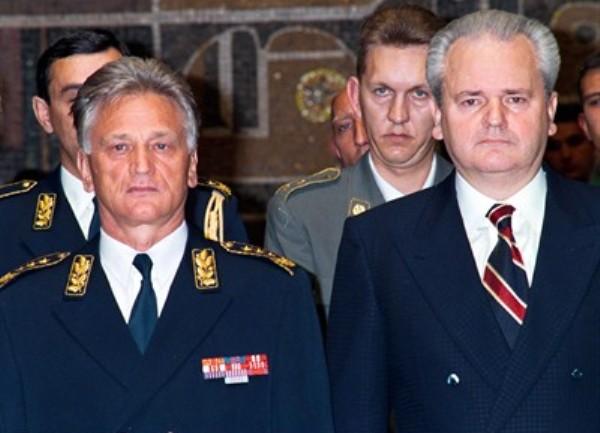 m.-perisic-i-s.milosevic