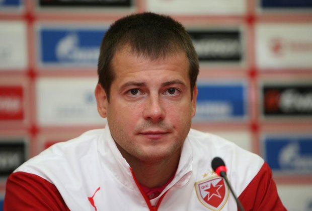 nenad lalatovic
