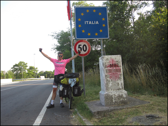 nikola-italia