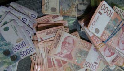 novac