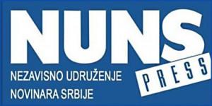 nuns-logo-2