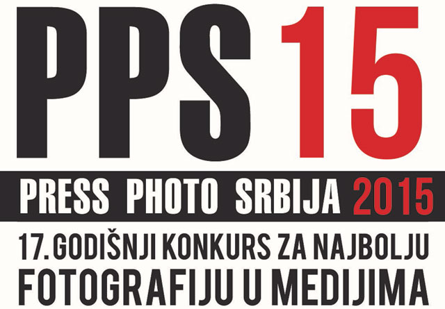 pps15-a