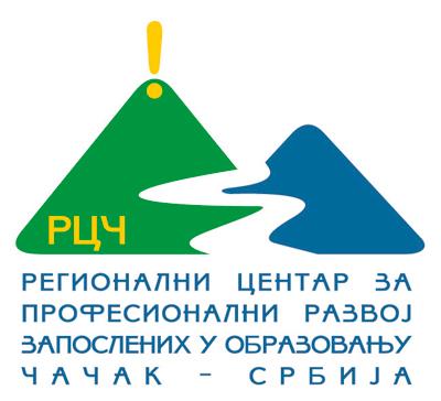 rc-logo-1
