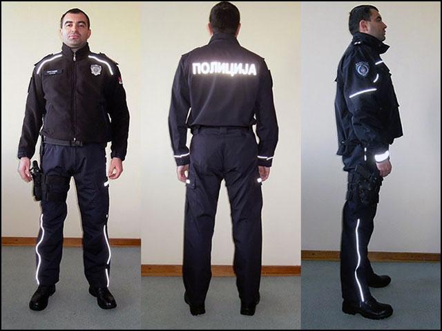 uniforme-2
