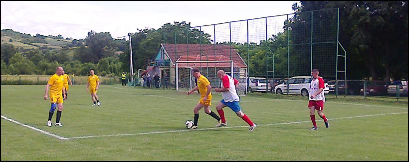 zadrugar-4