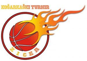 zicer logo