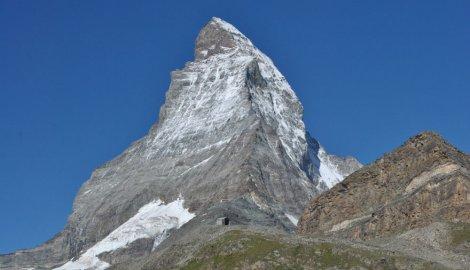 643515_cacak02-prilikom-osvajanja-materhorna-do-sada-nastradalo--500-alpinista-foto-p.-sunderic_f