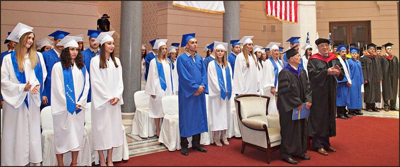 AUBiH-ceremonija-dodjele-diploma-2