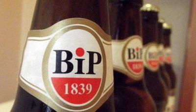 beogradsko pivo