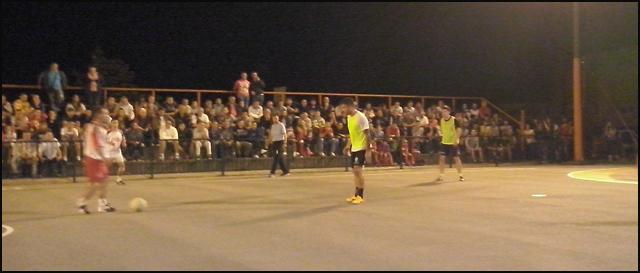 Finalni-duel---Vidan-Bojović(Reks-Trans)-sa-loptom