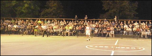 Futsal---magnet-za-publiku