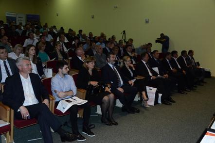 IV CEDEF Konvencija - Cacak (1)