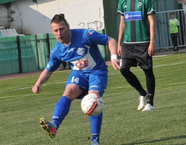 Stefan-Vukmirovic