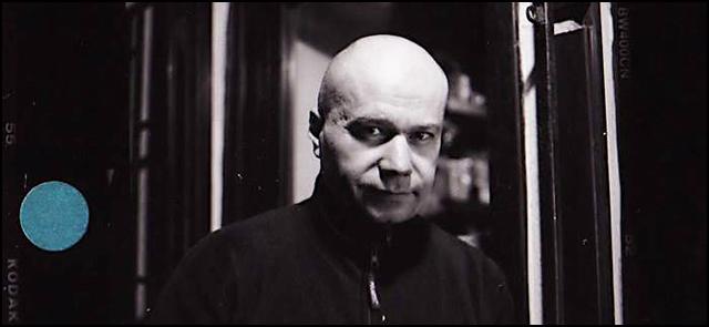 Vladimir-Perić