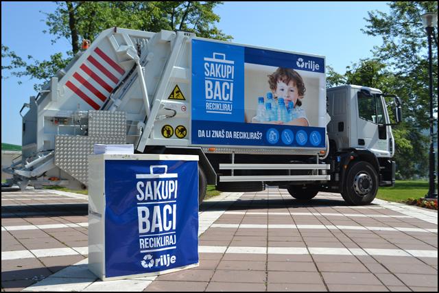 arilje-Kamion-Sakupi-baci-recikliraj