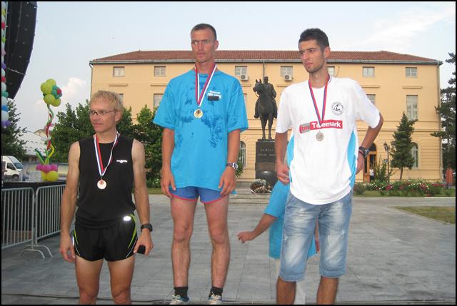atletika-Darko-Rosić-2-mesto