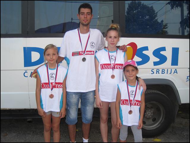 atletika-Medalje-za-AK-ČAAK-(1)