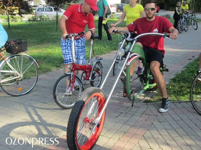 biciklijada-2