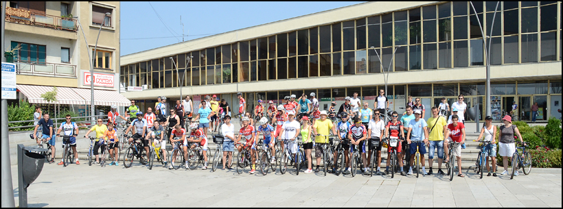 biciklijade-Čačak-Slatinka-banja-2015-2x