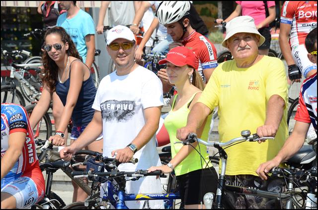 bicikljada-Čačak-Slatinska-banja-2
