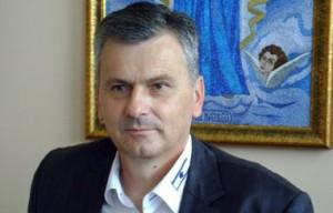 foto nenad kovacevic