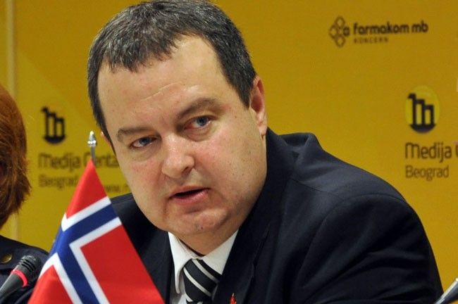 ivica dacic 2