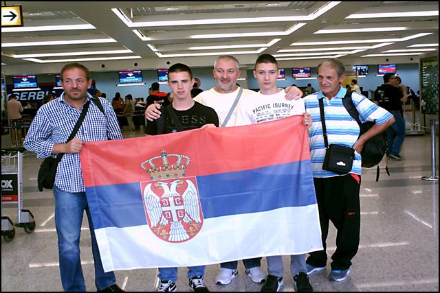 kan-S-leva-Bordjoski-Milos,-Savis-Slavko,-Gostojis-Svetozar,-Gostojis-Bojan-i-Blagojevis-Radoje_compressed