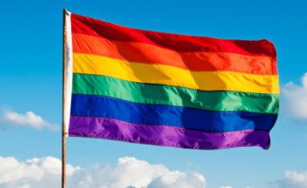 zastava lgbt