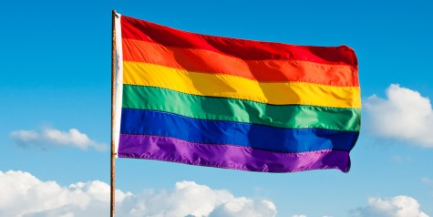 o-GAY-FLAG-facebook-475x238