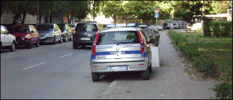 parking-1x