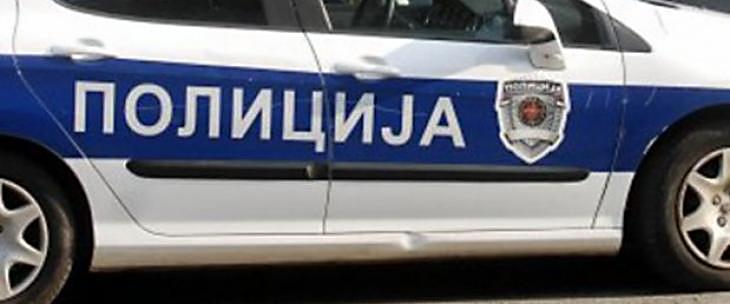policija-policijski-auto