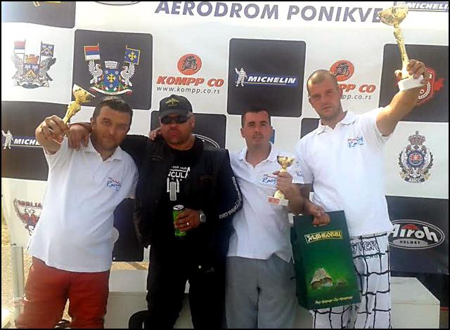 pon-Vladimir-Ilic,-Nedeljko-Bosnjak,-Borko-Vranic-i-Marko-Ilic