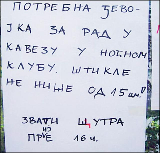 pravopis-2