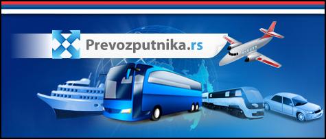 prevoz-1