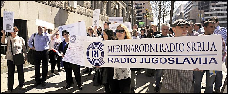 radio-jugoslavija-2x