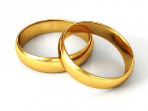 rings-475x356