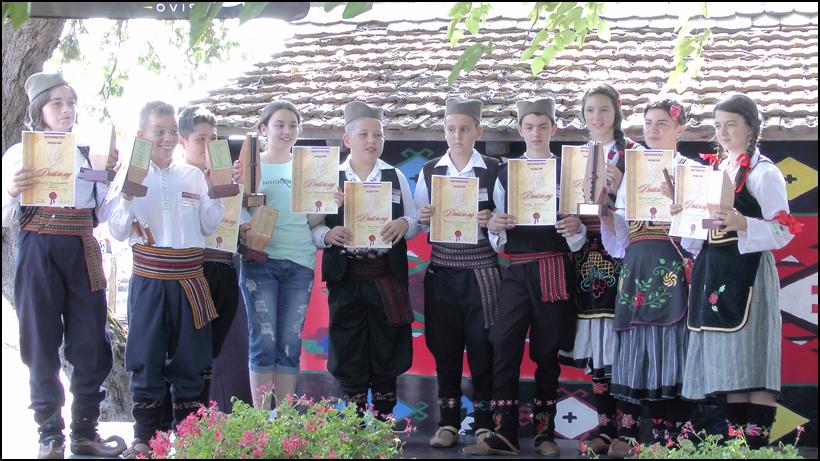 sabor-Победници-у-категорији-младих)