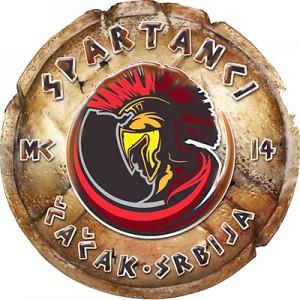 spartanci-grb