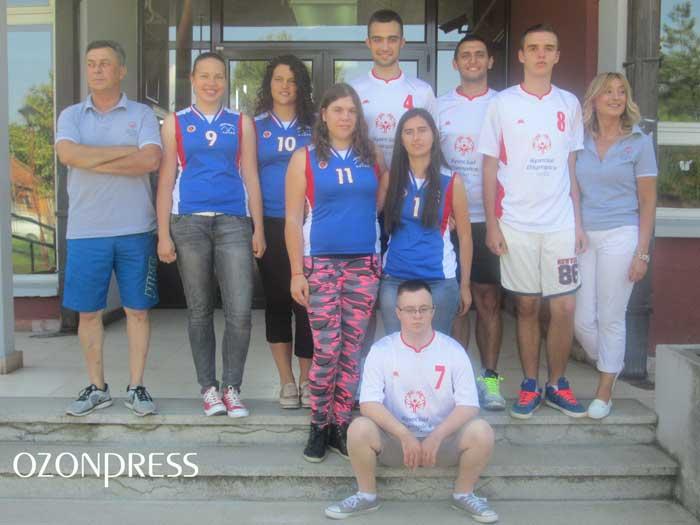 spec-olimpijada-1