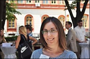 student--Ivana-Bankovic