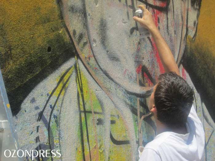 vuk-grafiti-2