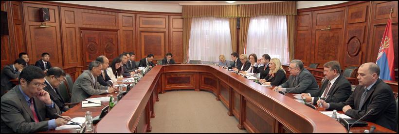 zorana-kin-delegacija-05