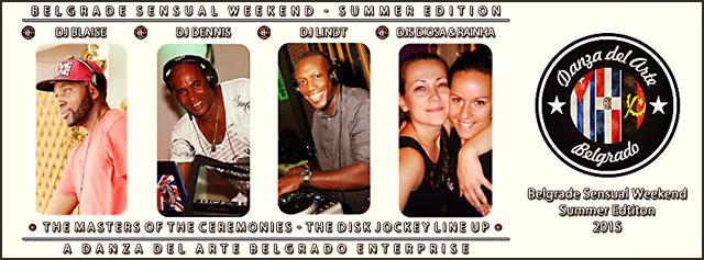 DJ-Lineup-BSW---Summer-Edition-2015